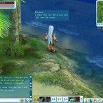 Скриншот Tales of Pirates – Изображение 7