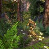 Скриншот Oddworld: Stranger's Wrath – Изображение 9