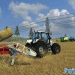 Скриншот Farming Simulator 2013 – Изображение 25