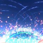 Скриншот Sonic Hunter VR – Изображение 4