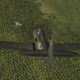 Скриншот Sturmoviks over Manchuria – Изображение 2
