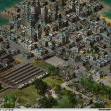 Скриншот Industry Giant 2 – Изображение 1