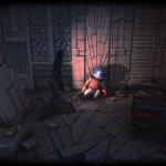 Скриншот Unlucky Seven – Изображение 6