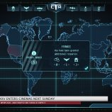 Скриншот Counter Terrorist Agency – Изображение 8