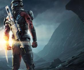 5 ключевых особенностей мультиплеера Mass Effect: Andromeda