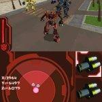 Скриншот Transformers: Revenge of the Fallen - The Game – Изображение 36
