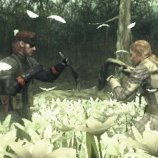 Скриншот Metal Gear Solid 3D: Snake Eater – Изображение 1