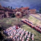 Скриншот Тевтонский орден – Изображение 4