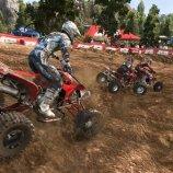 Скриншот MX vs. ATV: Untamed – Изображение 5