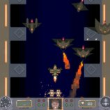 Скриншот Zeon 25 – Изображение 4