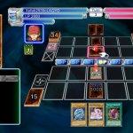 Скриншот Yu-Gi-Oh! 5D's Decade Duels – Изображение 7