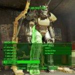 Скриншот Fallout 4 – Изображение 47