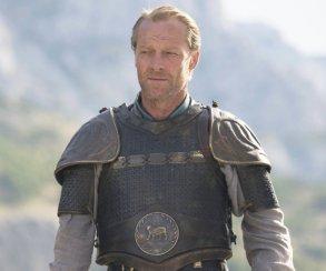 Джорах Мормонт из «Игры престолов» предупредил, что финал сериала понравится не каждому
