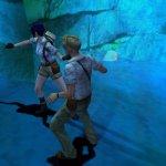 Скриншот Broken Sword 3: The Sleeping Dragon – Изображение 9