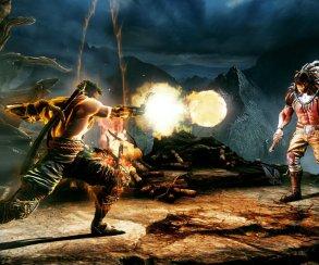 Amazon поглотила создателей Killer Instinct для Xbox One