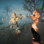Скриншот The War of the Worlds: Andromeda – Изображение 21