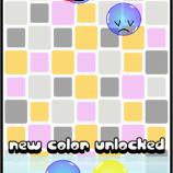 Скриншот Bubble Blitz – Изображение 1