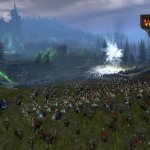 Скриншот Total War: Warhammer – Изображение 20