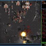 Скриншот Dark Colony – Изображение 12