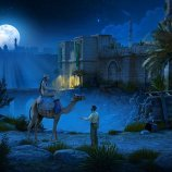 Скриншот Lost Horizon 2 – Изображение 5
