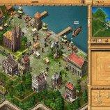 Скриншот Patrician 2: Quest for Power – Изображение 1