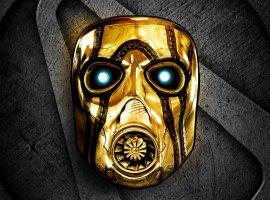 Gearbox выпустила стильный тизер Borderlands 3 перед завтрашним анонсом