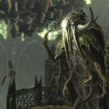 Скриншот The Elder Scrolls 5: Skyrim - Legendary Edition – Изображение 5