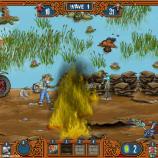Скриншот The Culling of the Cows – Изображение 1