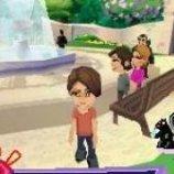Скриншот Wizards Of Waverly Place: Spellbound – Изображение 2