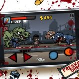 Скриншот Dino Cap – Изображение 4