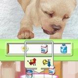 Скриншот Petz Nursery – Изображение 1