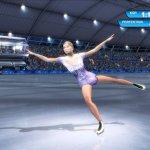 Скриншот RTL Winter Sports 2009: The Next Challenge – Изображение 3
