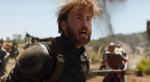 Кто умрет вфильме «Мстители: Война Бесконечности»? Делаем ставки. - Изображение 8