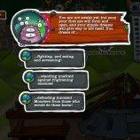 Скриншот Monster Loves You! – Изображение 9