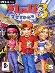 Mall Tycoon 3 – фото обложки игры