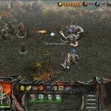 Скриншот Rising Kingdoms – Изображение 2