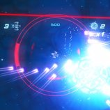Скриншот P-3 Biotic – Изображение 1