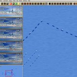 Скриншот Naval Campaigns 1: JUTLAND – Изображение 2