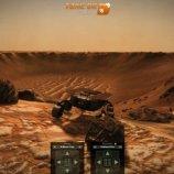 Скриншот Take On Mars – Изображение 1