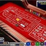 Скриншот Casino VIP – Изображение 3