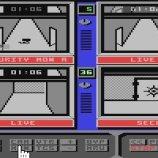 Скриншот Hacker II: The Doomsday Papers – Изображение 1