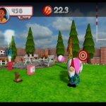 Скриншот Great Party Games – Изображение 3