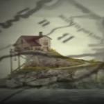 Скриншот The Sailor's Dream – Изображение 2