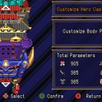 Скриншот Half Minute Hero: The Second Coming – Изображение 3