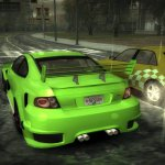 Скриншот Need for Speed: Most Wanted (2005) – Изображение 39