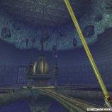 Скриншот The Elder Scrolls 3: Tribunal – Изображение 7