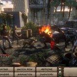 Скриншот Dead Age 2 – Изображение 4