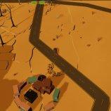 Скриншот Road of Dust and Rust – Изображение 6