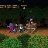 Скриншот Jimmy Vs Zombies – Изображение 3