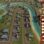 Скриншот Geniu$: The Tech Tycoon Game – Изображение 42